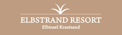 elbstrand-resort