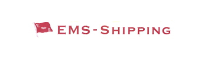 ems-shipping