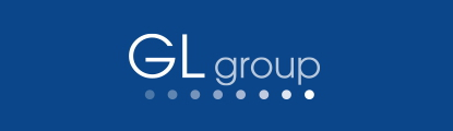 gl-group